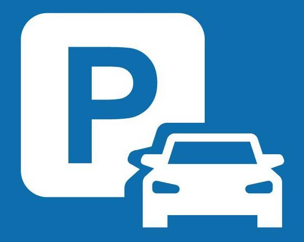 annoucements_parking