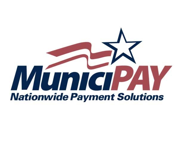 annoucements_pay